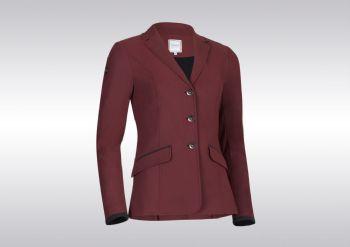 Samshield Competition Jacket - Alix